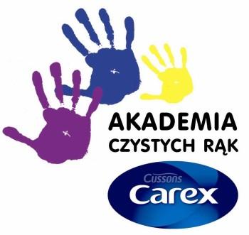 http://www.spstaraslupia.szkolnastrona.pl/container/!!799[1].jpg