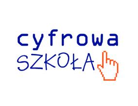 http://spstaraslupia.szkolnastrona.pl/container///cyfrowa_szkola.png