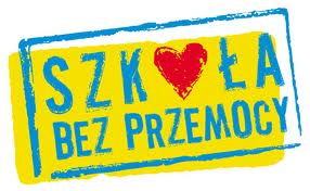 http://spstaraslupia.szkolnastrona.pl/container///images.jpg