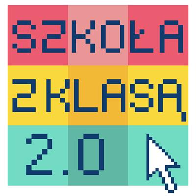 http://spstaraslupia.szkolnastrona.pl/container///logo_szkola_z_klasa.jpg