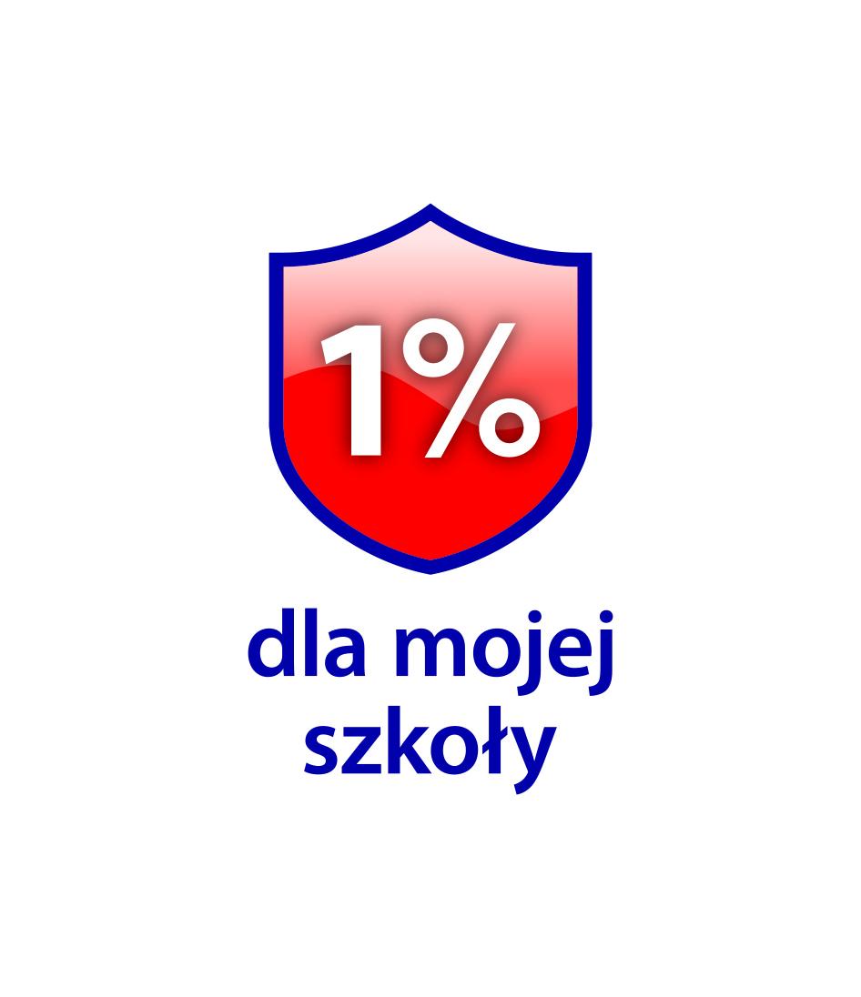 http://www.spstaraslupia.szkolnastrona.pl/container///1pdms_cmyk.jpg