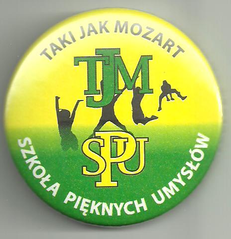 http://www.spstaraslupia.szkolnastrona.pl/container/plakietka_spu.jpg