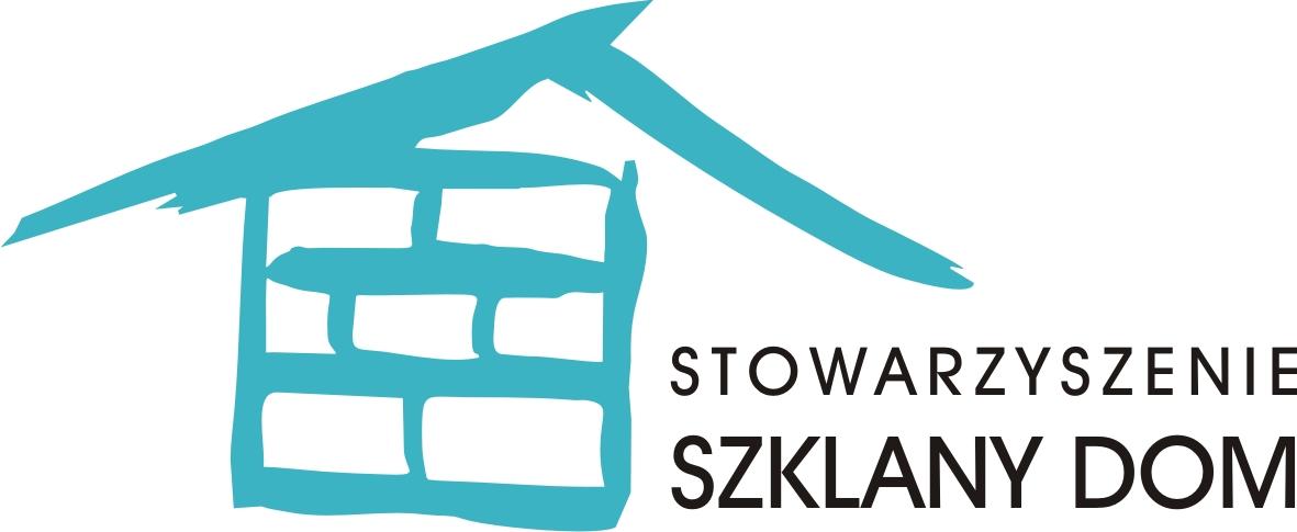 http://www.spstaraslupia.szkolnastrona.pl/container///sszd.jpg