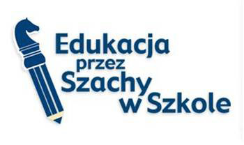 http://www.spstaraslupia.szkolnastrona.pl/container/szachy_w_szkole[1].jpg