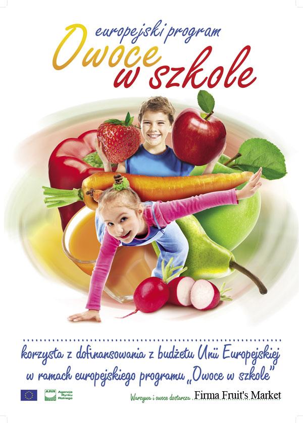 http://www.spstaraslupia.szkolnastrona.pl/container////www.programowocewszkole.info_.plakat.2011.2012[1].jpg